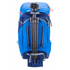 Рюкзак MindShift Gear rotation180° Horizon 34L Tahoe Blue
